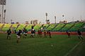 Arcos y Colegio Francia estadio olimpico ucv caracas venezuela.jpg
