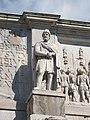 Arcul lui Constantin 1.jpg
