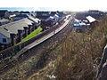 Ardrossan Town railway station.jpg