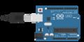 Arduino Uno (Versión Informática).png