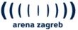 Arena zagreb logo.PNG
