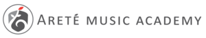 AreteMusicAcademy HorizontalLogo.png