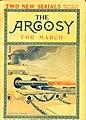 Argosy 190803.jpg