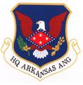 Arkansas Air National Guard emblem.png