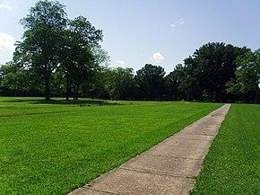 Arkansas Post National Memorial 003