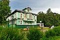 Arkhangelsk P7151218 2200.jpg