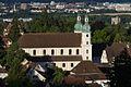 Arlesheim-Dom-BF.jpg