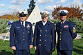 Arlington ceremony 111111-G-ZX620-037.jpg