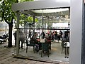 Armani Caffe (6602600971).jpg
