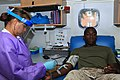 Armed Services Blood Program 120727-M-PM738-011.jpg