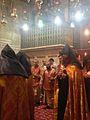 Armenian Liturgy in Holy Sepulchre-19.jpg