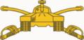 ArmorBC.png