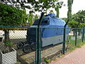 Armoured train in Thailand - 0269.jpg