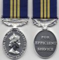 Army Emergency Reserve Efficiency Medal.png