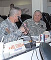 Army vice chief of staff visits Task Force XII Soldiers at Camp Taji DVIDS77169.jpg