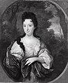 Arnold Boonen - Cornelia van Stryen (1675-1745) - SA 27784 - Amsterdam Museum.jpg