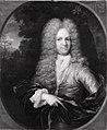 Arnold Boonen - David de Wildt II (1662-1729) - SA 27783 - Amsterdam Museum.jpg