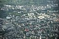 Arnsberg Neustadt Sauerland-Ost 425.jpg