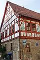 Arnstadt, Kohlgasse 17, 09-2014-003.jpg