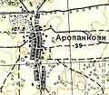 Aropakkuzi1939.jpg