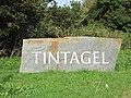 Around Tintagel, Cornwall (461181) (9458675814).jpg