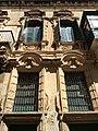 Around Valletta, VLT 04.jpg