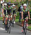 Arras - Paris-Arras Tour, étape 1, 23 mai 2014, arrivée (A100).JPG
