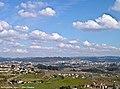 Arredores de Felgueiras - Portugal (4520906425).jpg