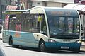 Arriva Kent & Sussex 1503.JPG