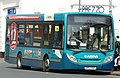 Arriva Kent & Sussex 1640.JPG