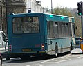 Arriva Kent & Sussex 3914 rear.JPG