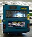 Arriva Medway Towns bus 3219 (P219 MKL), M&D 100 (3).jpg