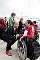 Arrival in Vienna - 13239506155.jpg