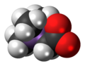 Arsenobetaine-zwitterion-3D-spacefill.png