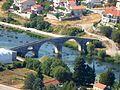 Arslanagića most u Trebinju Republika Srpska 02.jpg