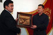 ArstanbekNogoev