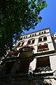 Art Nouveau Riga 35.jpg