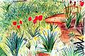 Art floral.jpg