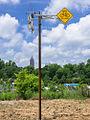 Art on Beltline Atlanta.jpg