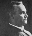 Arthur Barry O'Neill (1858–1925).png