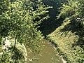 Artificial river - panoramio.jpg