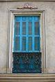 Artistic Window (4227960623).jpg