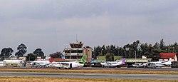 Arusha-Airport-2012.JPG