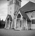 Arvidsjaurs kyrka - KMB - 16000200042943.jpg