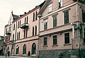 Arvika - KMB - 16001000232684.jpg