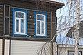 Arzamas, Nizhny Novgorod Oblast, Russia - panoramio (127).jpg