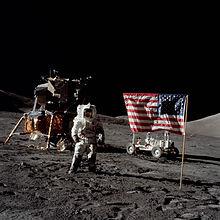 「アポロ計画」の画像検索結果