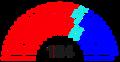 Asamblea Nacional Venezuela.PNG