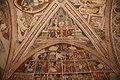 Ascona Santa Maria della Misericordia 1K4A2324.jpg