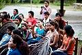 Ashaninka people - Ministério da Cultura - Acre, AC (74).jpg